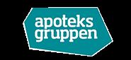apoteksgruppen-logo
