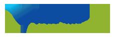 vitaminvaruhuset-logo